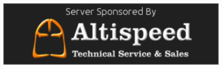 MyPaint's community forums is sponsored by Altispeed. Click here to visit their website.