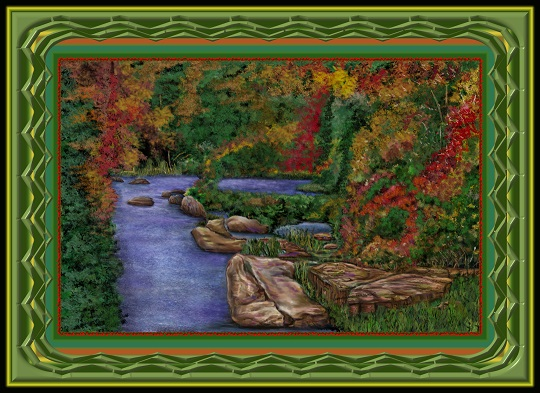 First%20MyPaint%20Landscape%20Painting%209%20Signed%20%26%20Framed%203%20Reduced